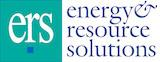 ERS Web Logo